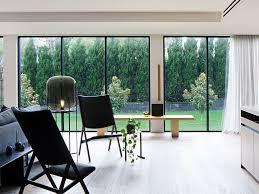custom furniture auckland unique home. molteni u0026 c show more custom furniture auckland unique home e