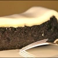 Jamaica Black Cake Recipe Recipe