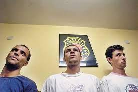Vinte anos depois, acusado do caso Gerson Brenner fala pela 1ª vez -  Notícias - R7 São Paulo