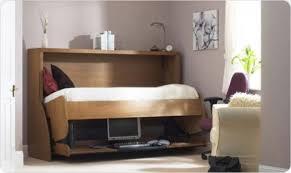 image space saving bedroom. Space Saving Study Bed Image Bedroom