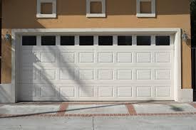 Garage Door garage door repair milwaukee photographs : Marietta Garage Door Repair Garage Door Repair Marietta Oh Remodeling