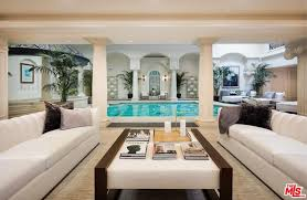 Indoor Swimming Pool Design Ideas Custom Decorating Design