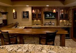 basement bar lighting ideas. basement retreat bar lighting ideas i