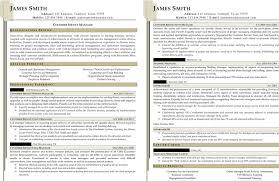 Human Resources Generalist Sample Resume Resume Peppapp