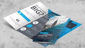 Brochure Templates For It Company 54 Company Brochure Templates Ai Psd Word Apple Pages