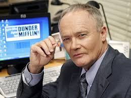 funny lines from the office flipboard creed bratton lines from the office that are still