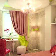 Pink And Green Bedroom Pink And Green Bedroom Designs Shaibnet