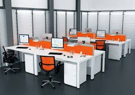 office desking. quality office desking t