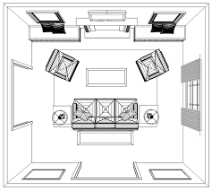 Architecture Floorplan Creator For Ipad Awesome Draw Floor Plan Interior Design Plans Living Room