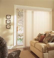 fabric vertical blinds. Modren Vertical Blindsgalore Fabric Vertical Blinds Shown In Homespun Linen For V