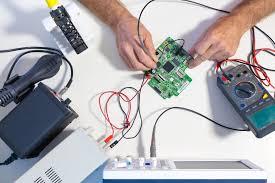 Smart Pcb Designs Pune Maharashtra Fortitude Tech Narhe Gaon Printed Circuit Board Designing