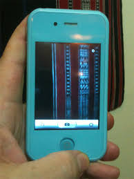 apple iphone 100000000000. iphone 5 knock-off: camera mode apple iphone 100000000000