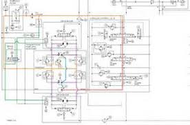 similiar diagram for bobcat t hydraulic keywords bobcat t190 hydraulic diagram together bobcat 743 hydraulic