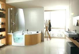 safe step tub cost bathing walk in shower fabulous walk in tubs for elderly standard walk