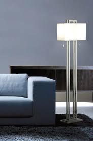 possini floor lamp euro design double tier brushed nickel floor lamp possini torchiere floor lamp