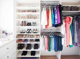collect this idea closet color and shelves
