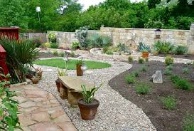 ... Large-size of Dainty River Rock Garden Ideas River Rock Garden Edging  Ideas River Rock ...