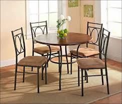 corner dining room furniture. Medium Size Of Dining Roomcorner Table Ikea Furniture Chairs Fold Corner Room