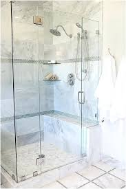 marble walls for shower interior towel storage shelves saving light blue painted marvelous long cultured cleaning