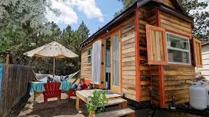 rent tiny house. how to rent a tiny house for your next vacation getaway