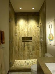 recessed lighting track. Shower Ceiling Options Lights For Suspended Tiles Halo Recessed Lighting Track Panels Archived On