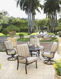 winston patio furniture fresh winston savoy patio furniture winston patio furniture
