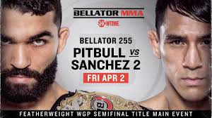 This is adrenaline fueled competition. Bellator 255 Prospects To Watch Billy S Mma Blog