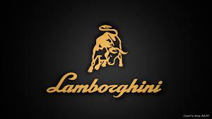 lamborghini logo hd wallpapers 1080p. Perfect Lamborghini 1280x1024  In Lamborghini Logo Hd Wallpapers 1080p