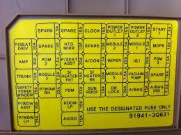 2011 kia sedona fuse box diagram 2011 automotive wiring diagrams 3c61650e6fe90b469c1a05fe60b7dd73 kia sedona fuse box diagram 3c61650e6fe90b469c1a05fe60b7dd73