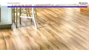 allure luxury vinyl plank allure vinyl plank flooring reviews vinyl plank flooring reviews vinyl plank luxury