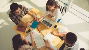 the skills colleges and employers are looking for edutopia students work together to develop 21st century skills