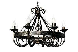 chandelier wrought iron chandelier remarkable wrought iron chandelier wrought iron lighting fixtures round black iron chandeliers
