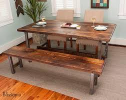 modern wood and metal furniture. Unique Modern Popular Items For Wood And Metal Table And Modern Wood Metal Furniture I