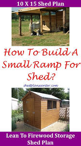 free 8x8 gambrel roof storage shed plans poleshedplans build pent roof shed plans 6x8shedplans free shed building plans 12x20 toolshedplans salt st