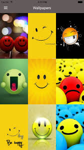emoji wallpaper app.  Emoji Smiley U0026 Emoji Wallpapers HD  Cool Backgrounds And Wallpaper App R