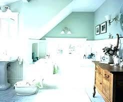 sage green bathroom rugs sage green bathroom rug sage green bathroom rug sets lime set mint
