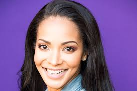 Liesl Laurie To Host The Top 20 On Jacaranda Fm