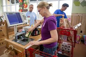 Trader Joes How Much Do Employees Make Money