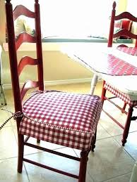 dining room chair cover fresh kitchen chair seat cover new seat covers for dining room chairs