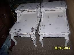 painted furniture makeover gold metallic. DON\u0027T Over Distress . Painting Furniture Painted Makeover Gold Metallic