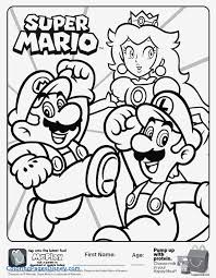 coloring pages disney free coloring pages book for kids and