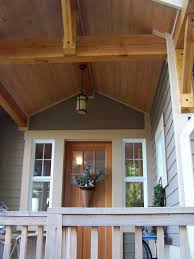 front door paint ideas awesome furniture entrancing small wooden front porch decoration