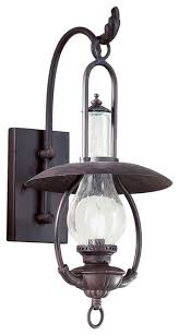 lantern style lighting. perfect lighting personalized wall lantern lights simple white decoration ideas  adjustable houzz traditional in style lighting r