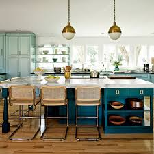 Modern Vintage Kitchen 2