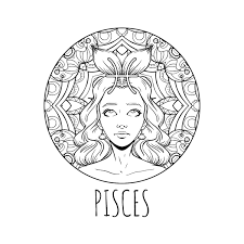 We have collected 32+ zodiac coloring page images of various designs for you to color. Zodiac Signs Coloring Pages Coloring Home