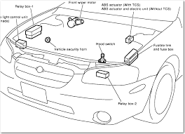 similiar 2004 nissan maxima wiring diagram keywords nissan maxima bose radio wiring diagram in addition nissan xterra