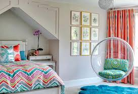 cool bedrooms for girls with loft white loft beds with desk best