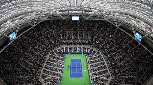 Arthur Ashe Stadium Us Open Seating Chart Us Open A Guide To The Usta Billie Jean King National