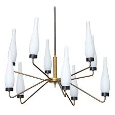 modern italian lighting chandeliers