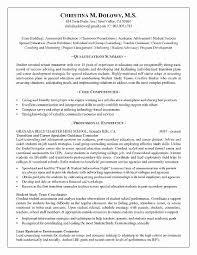 Mental Health Counselor Resume Objective Best Sample Mental Health